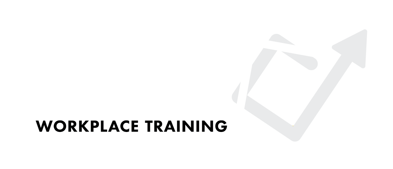 Australian Safe T Training_Logowhite-01